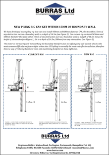 New-Piling-Rig-Details-pic